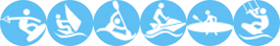 bb_talkin_icons_2.png